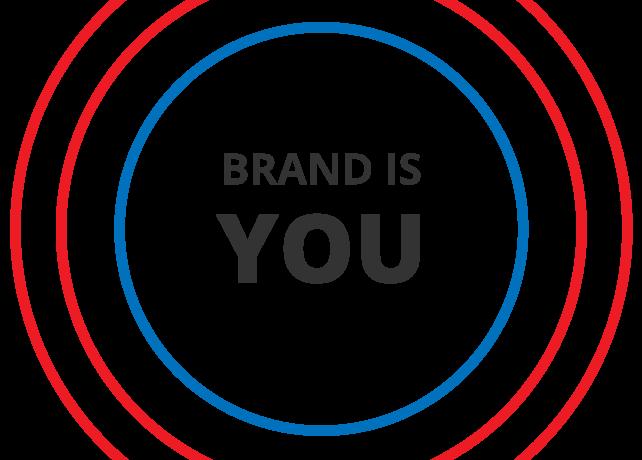 Dreambox Approach Branding Agency